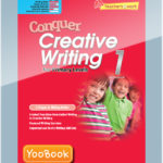 4438179_eCover_Conquer Creative Writing Wb1_2020