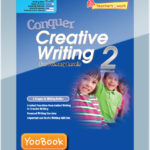 4438186_eCover_Conquer Creative Writing Wb2_2020