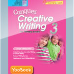 4438193_eCover_Conquer Creative Writing Wb3_2020