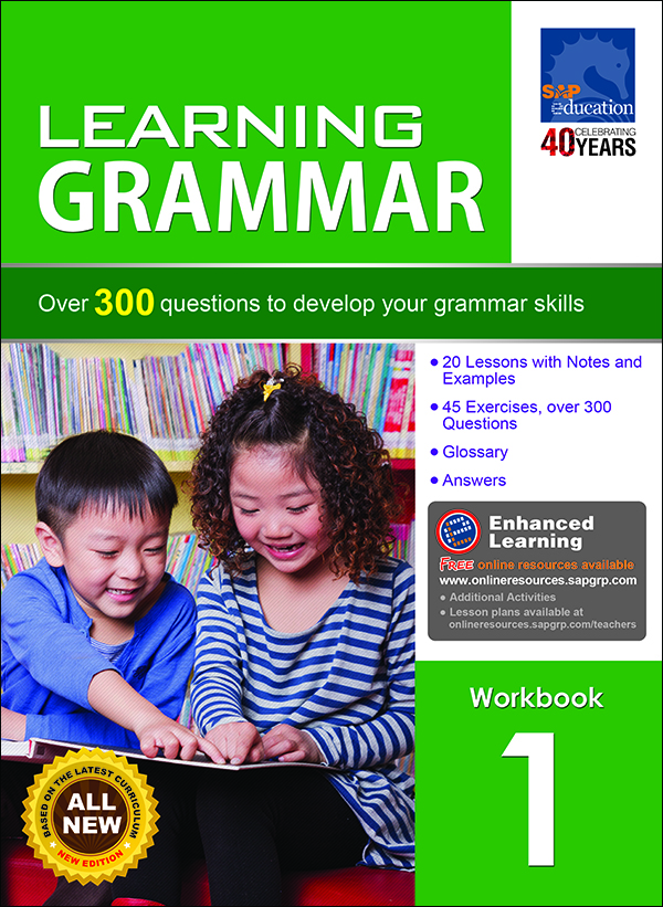 Learning Grammer B1_6mm_ctp