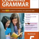 Learning Grammer B5_6.5mm_ctp