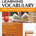 Learning Vocabulary B5_7.5mm_ctp