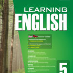 Learning English B5_8.2mm_ctp