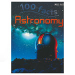 100 Facts Astronomy – 9781848104723[01] (5)