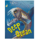 100 Facts Deep Ocean – 9781848102828 [01]-06