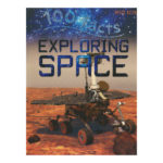 100 Facts Exploring Space – 9781848104730 [01]-06