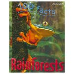 100 Facts Rainforests – 9781786170668 [01]-06