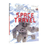 100 Facts Space Travel – 9781782096474 [C2]