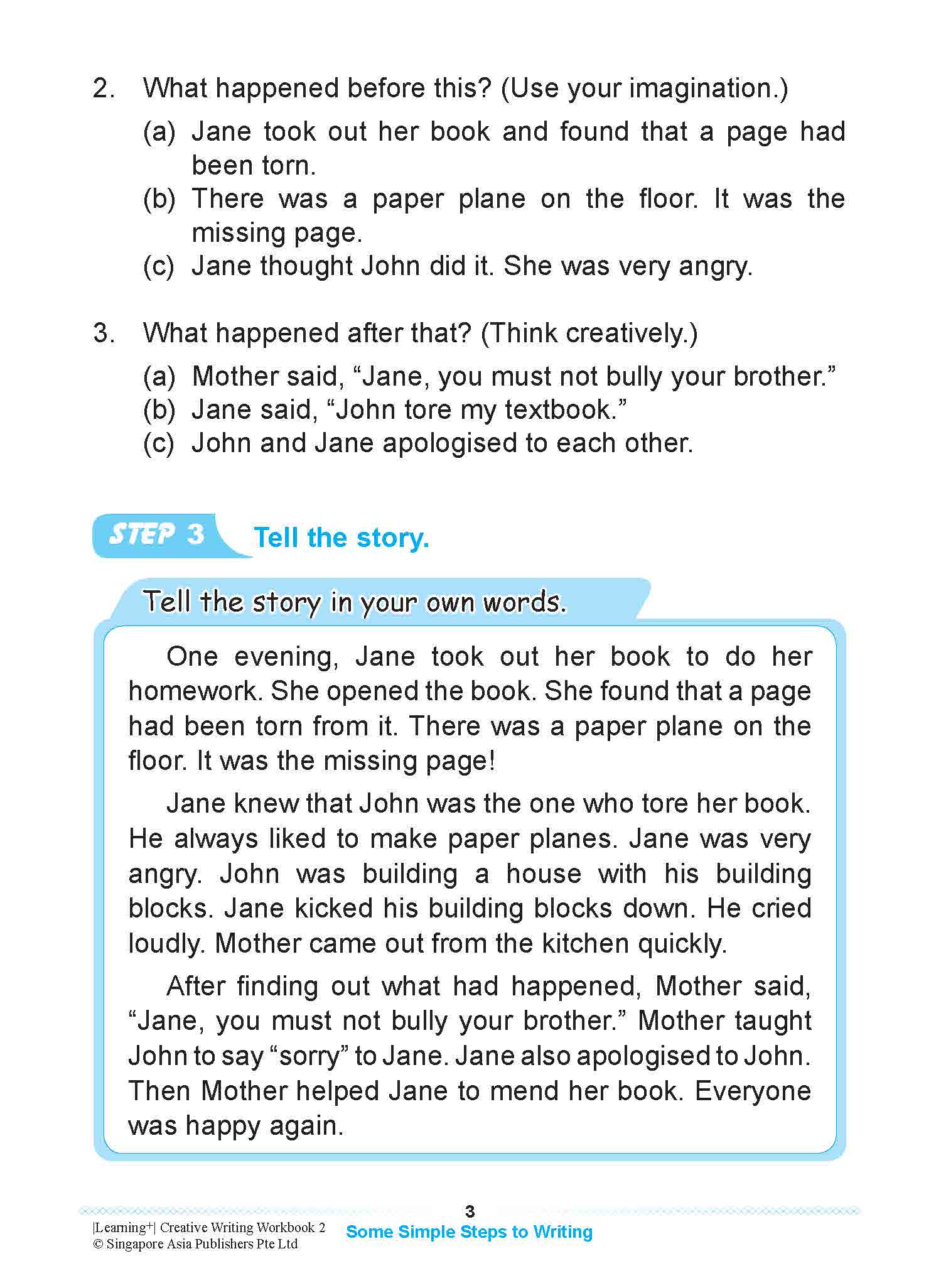 3284746_Sample Pages_Page_08