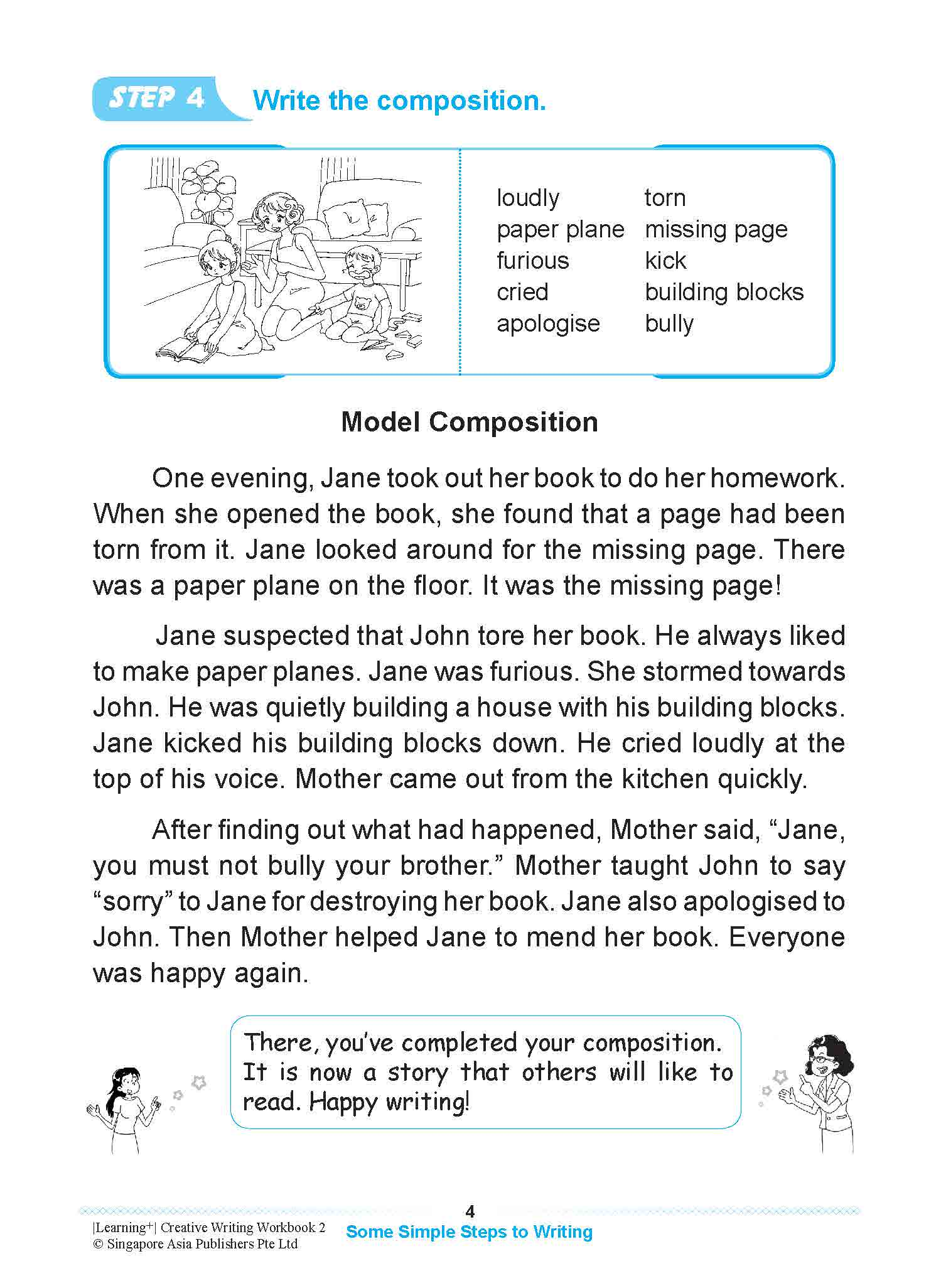 3284746_Sample Pages_Page_09