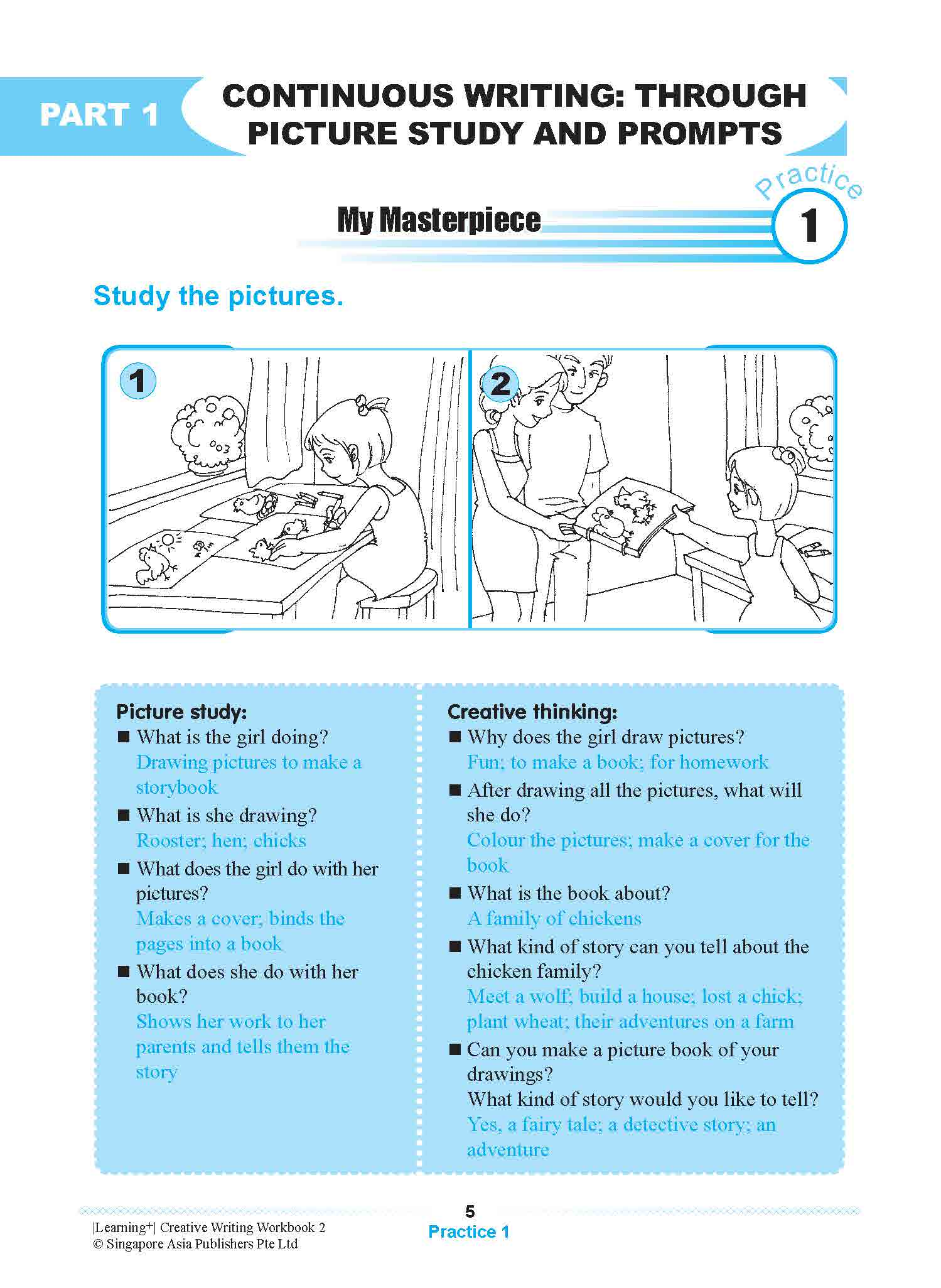 3284746_Sample Pages_Page_10