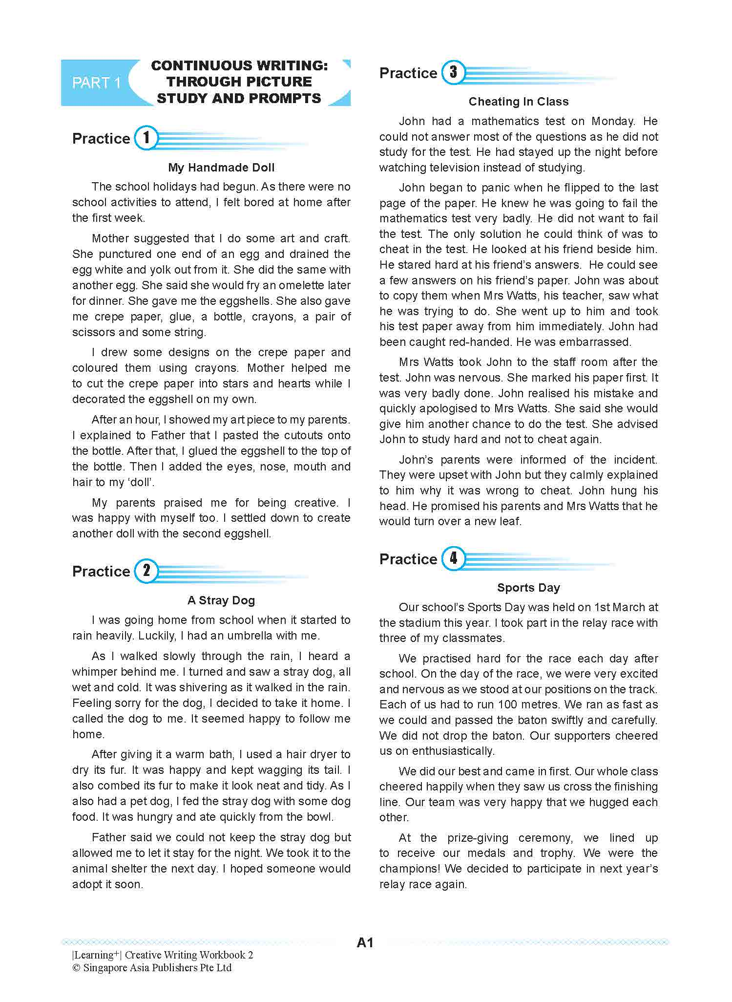 3284746_Sample Pages_Page_13