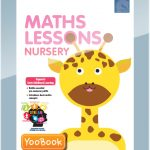 3287822_eCover_Maths Lessons N