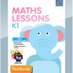 3287839_eCover_Maths Lessons K1