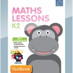3287846_eCover_Maths Lessons K2