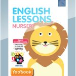 3287853_eCover_Eng Lessons N