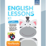 3287860_eCover_Eng Lessons K1
