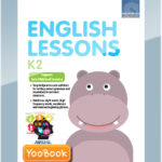 3287877_eCover_Eng Lessons K2