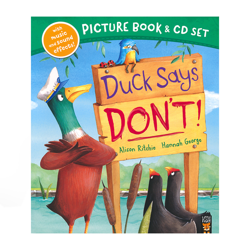 Duck Says Don't – 9781788810319[01] (5)
