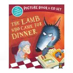 The Lamb Who Came for Dinner – 9781848698659[01] (5)