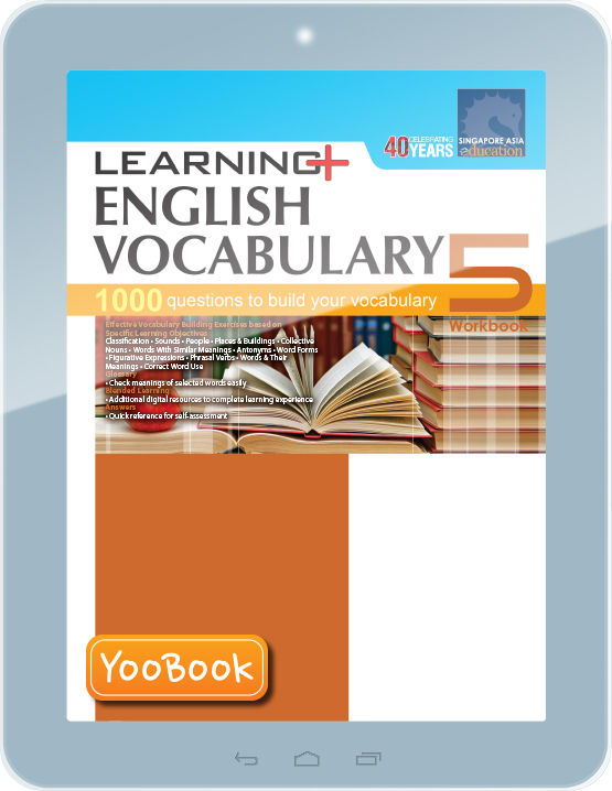 3284067_eCover_Learning Eng Vocab Wb5