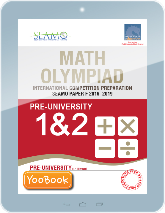 3284371_eCover_SEAMO Past Competitions 2016-2019 Paper F