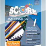 3283442_eCover_Score Maths Wb1
