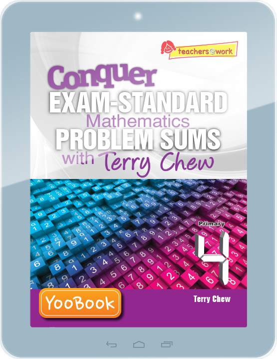 3285163_eCover_Conquer Exam-standard Maths Prob Sums with Terry Chew P4