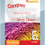 3285187_eCover_Conquer Exam-Standard Maths Prob Sums with Terry Chew P6