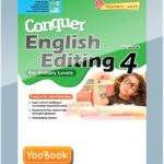 3286177_eCover_Conquer Eng Editing Wb4