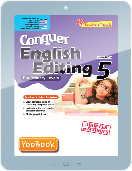 3286184_eCover_Conquer Eng Editing Wb5