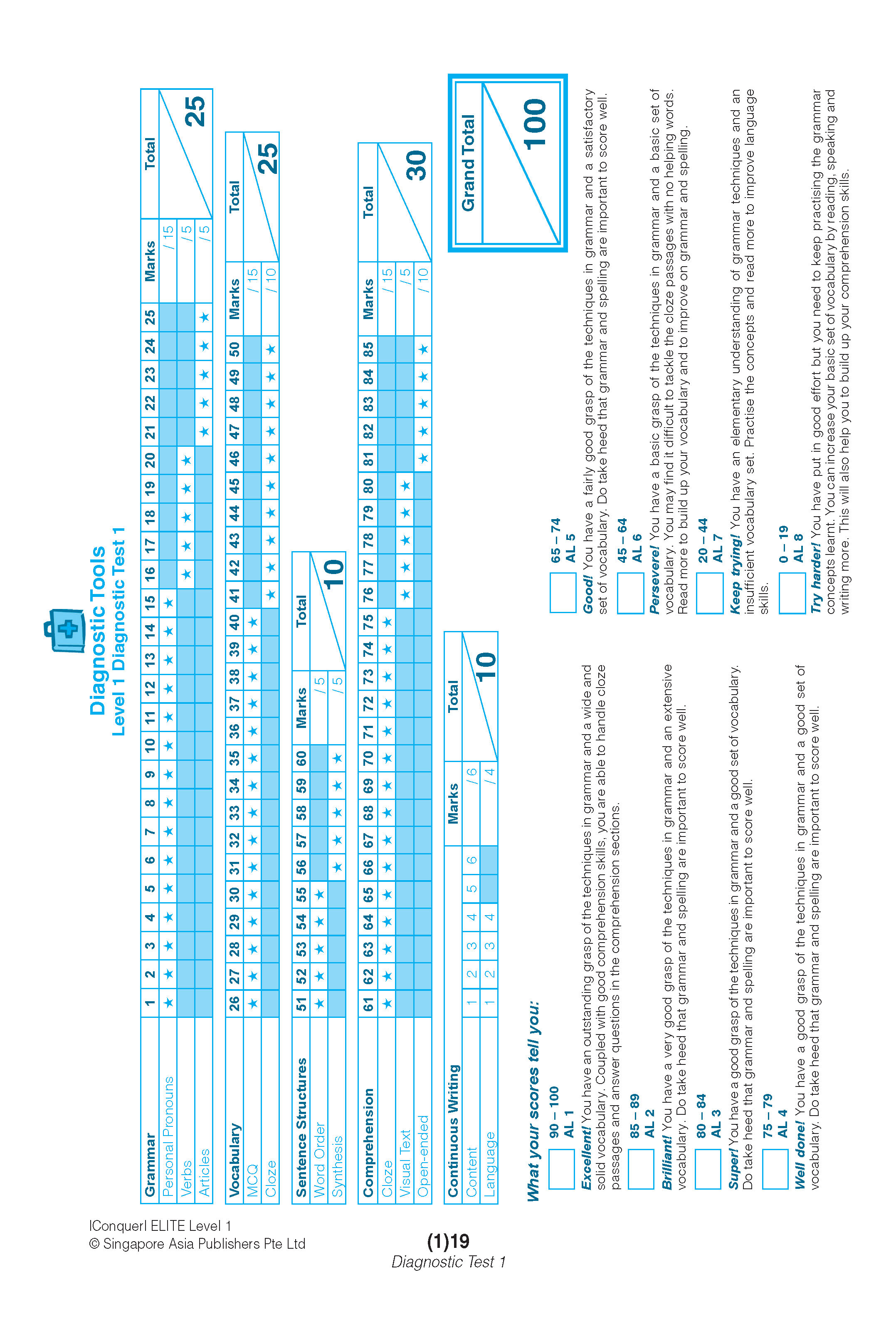 3286375_Sample Pages_Page_11