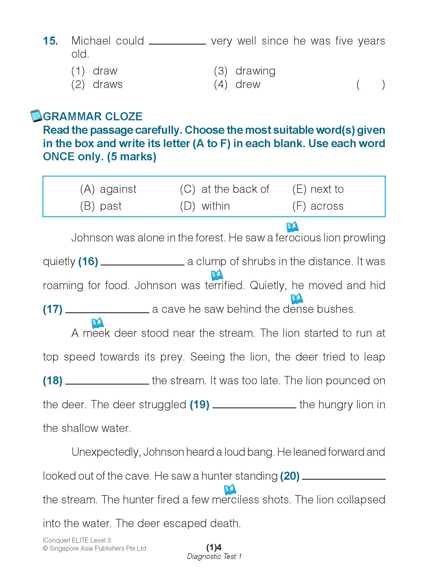3286399_Sample Pages_Page_11