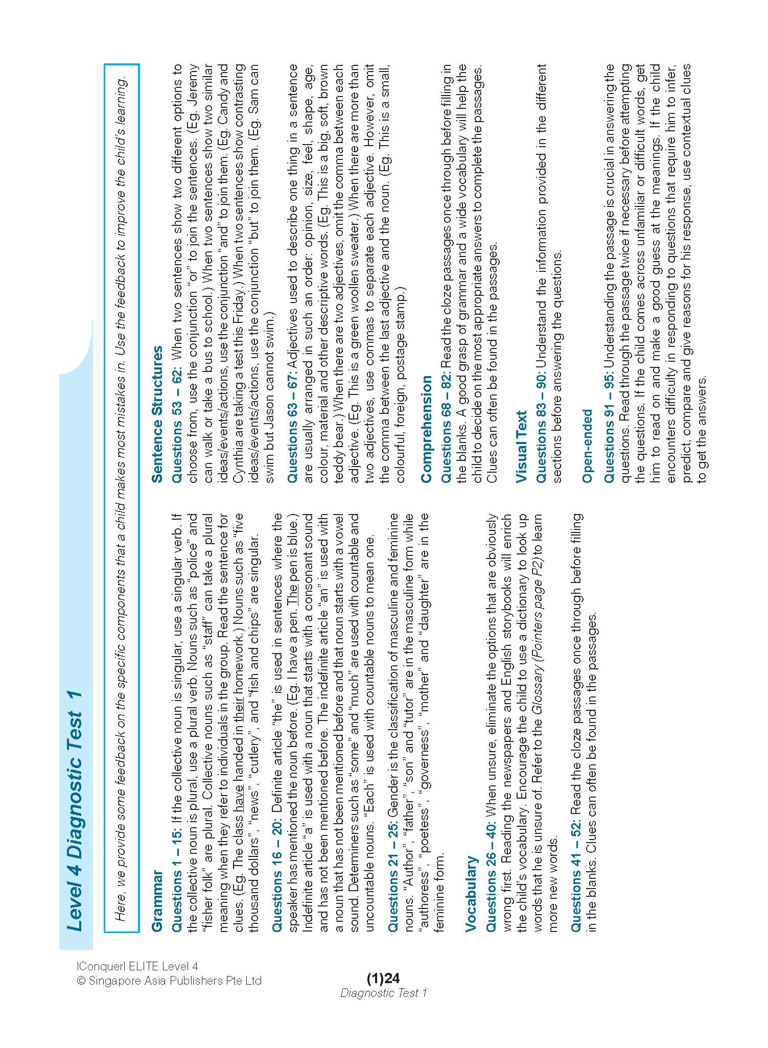 3286405_Sample Pages_Page_11