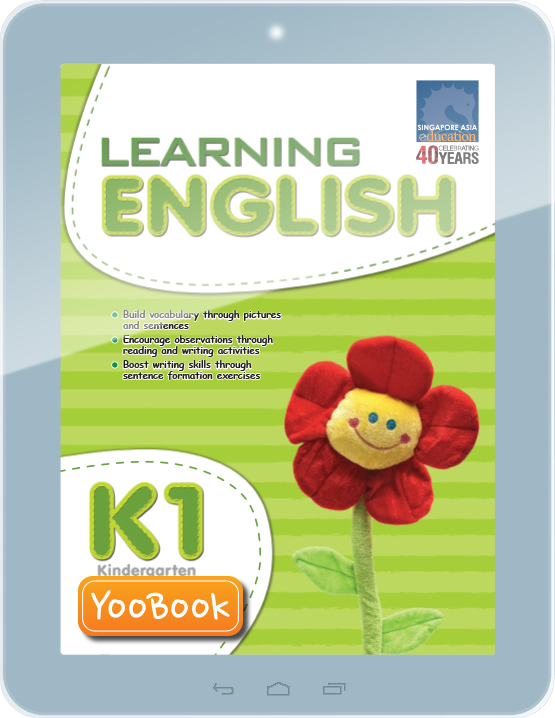 3287013_eCover_Learning Eng K1