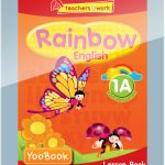 3287037_eCover_Rainbow Eng Lesson K1A