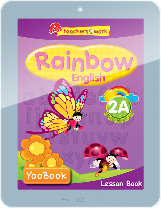 3287075_eCover_Rainbow Eng Lesson K2A