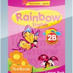 3287099_eCover_Rainbow Eng Lesson K2B