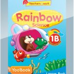 3287181_eCover_Rainbow Science_Lesson 2020_K1B