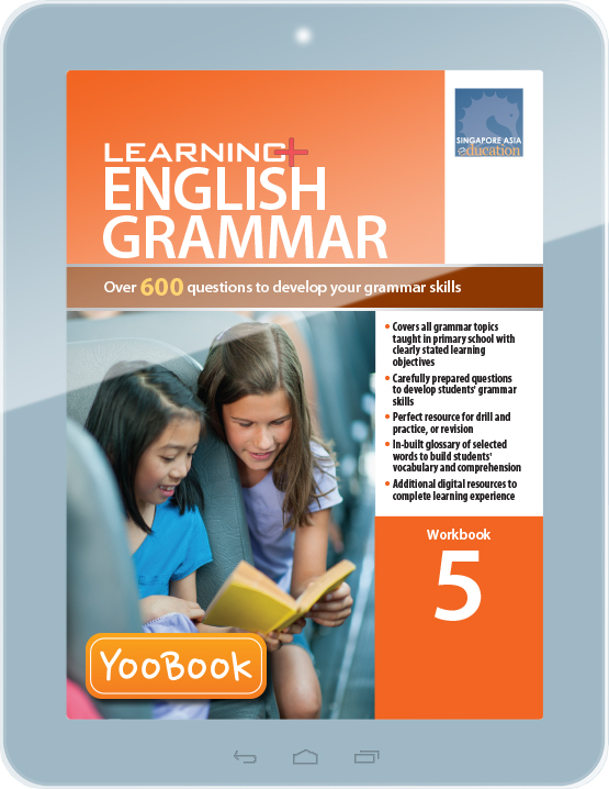 3287341_eCover_Learning+ Eng Grammar Wb5