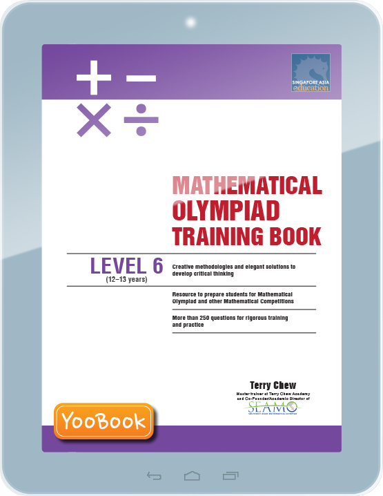 3287419_eCover_Math Olympiad Training Bk L6