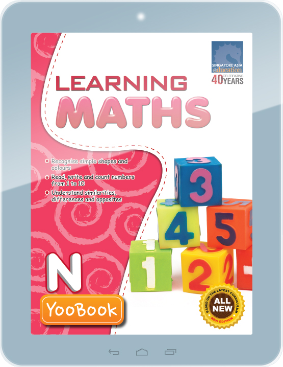 3287426_eCover_Learning Maths N