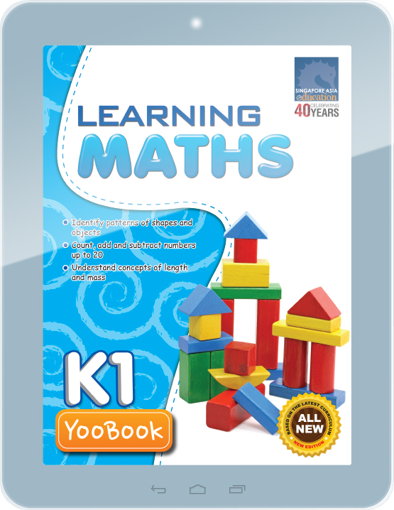 3287433_eCover_Learning Maths K1