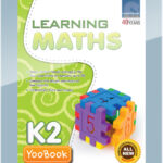 3287440_eCover_Learning Maths K2