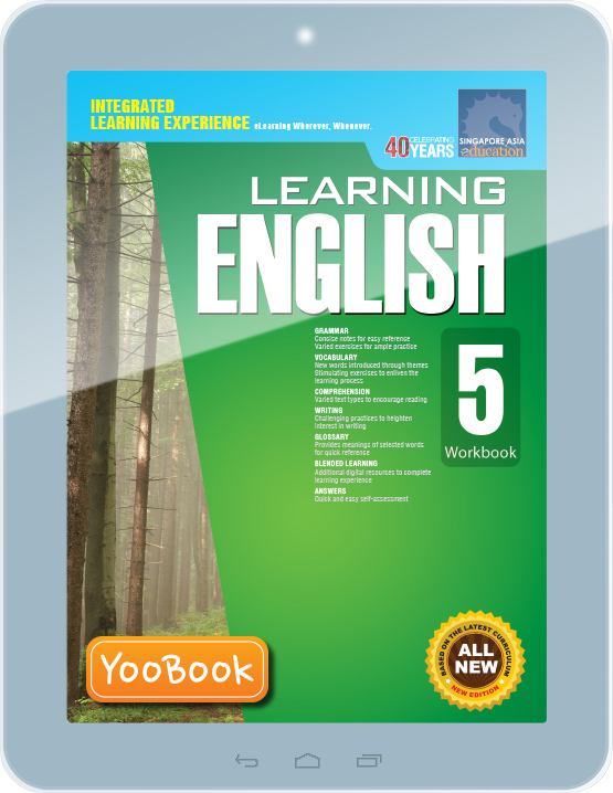 3287495_eCover_Learning Eng Wb5
