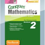 3288713_eCover_Conquer Maths B2c_2020