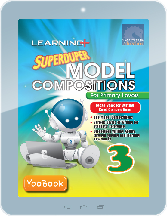 4387026_eCover_Learning Superduper Model Compo 3