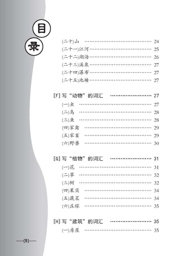 2747105_Sample Pages_Page_06