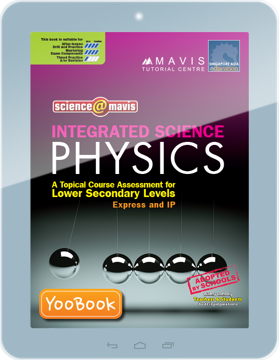 3285941_eCover_Integrated Sci Phy Lower Sec