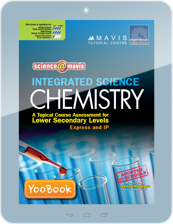 3285958_eCover_Integrated Sci Chem Lower Sec